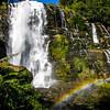 Vachiratharn Waterfall 2