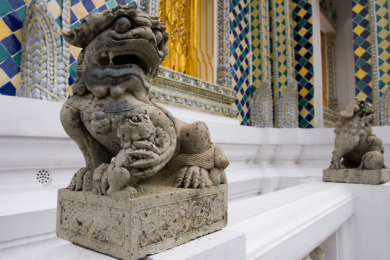 Thailand_NGingold_16