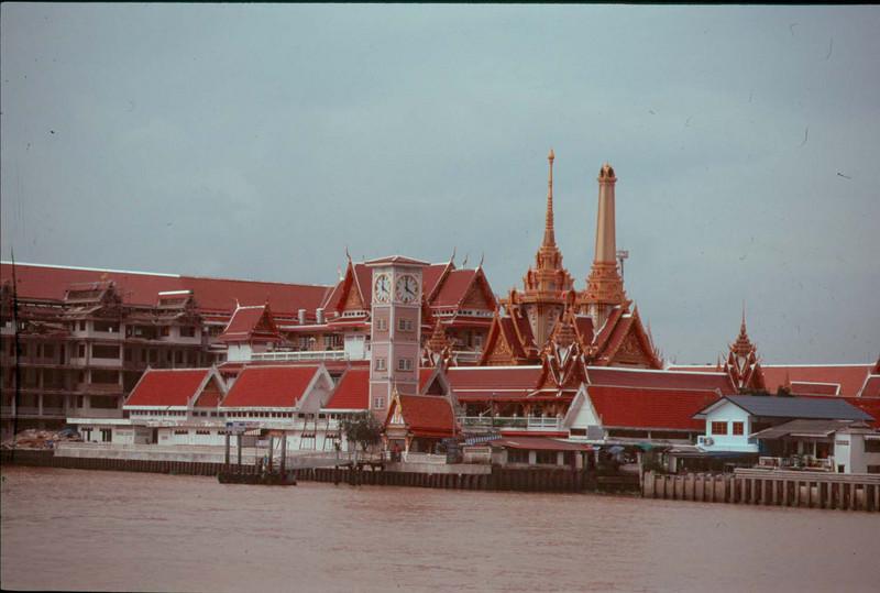 thai332