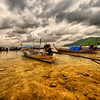 Phi Phi Island (Thailand)