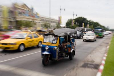 Thailand_NGingold_08