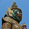 Wat Pho Guardian