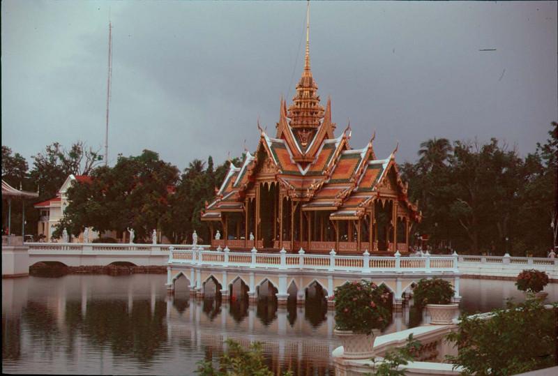 thai319_1