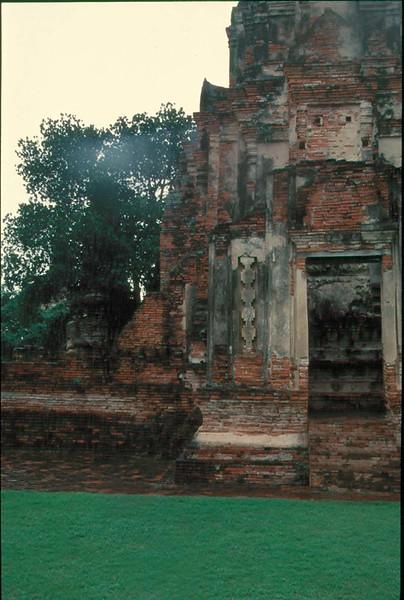 thai127