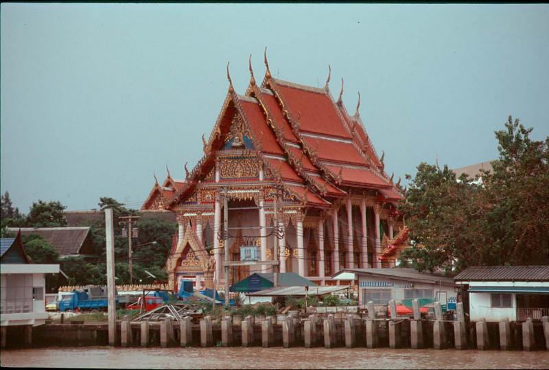 thai333