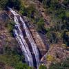 Waterfall on Doi Inthanon
