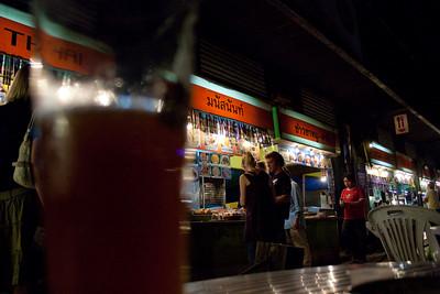 Thailand-20090112-3