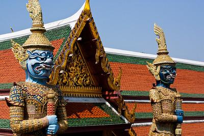 Thailand-20090112-24