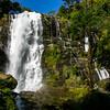Vachiratharn Waterfall 3