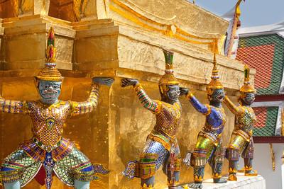 Thailand-20090112-35