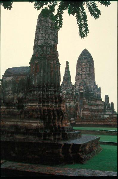 thai123