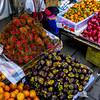 Chiang Mai Fruit Options 2