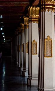 Thailand-20090112-30