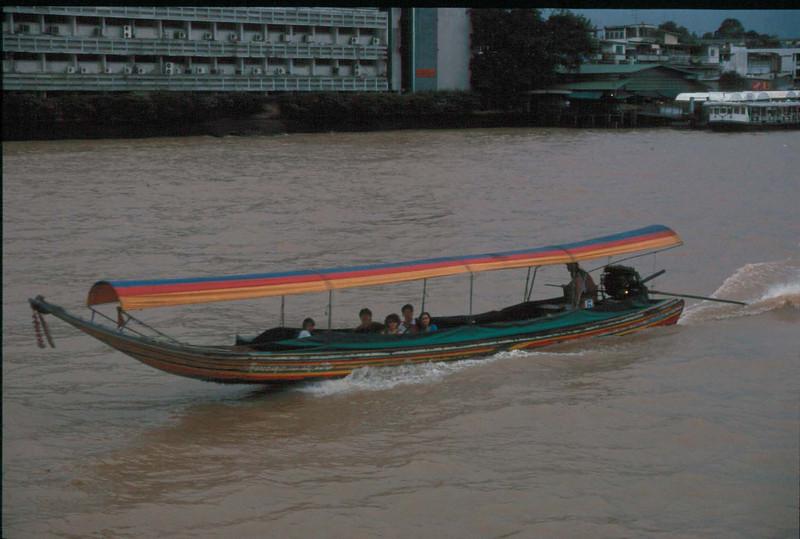 thai402