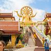 Thailand, Koh Samui (267 of 313)