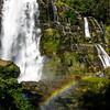 Vachiratharn Waterfall 4