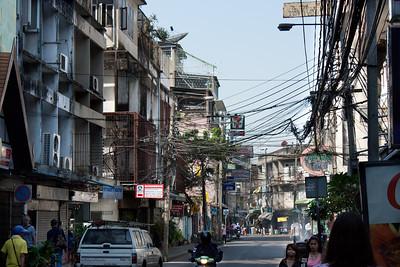 Thailand-20090111-4