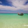 Siam Bay, Koh Racha, Thailand