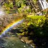 Vachiratharn Waterfall 5