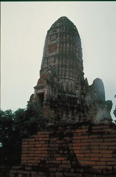 thai129