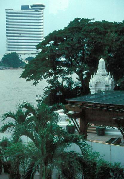 thai117