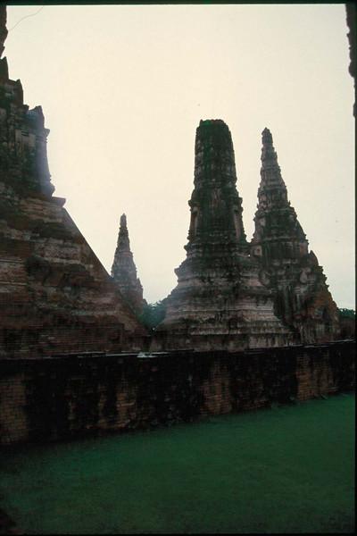 thai136