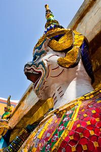 Thailand-20090112-33