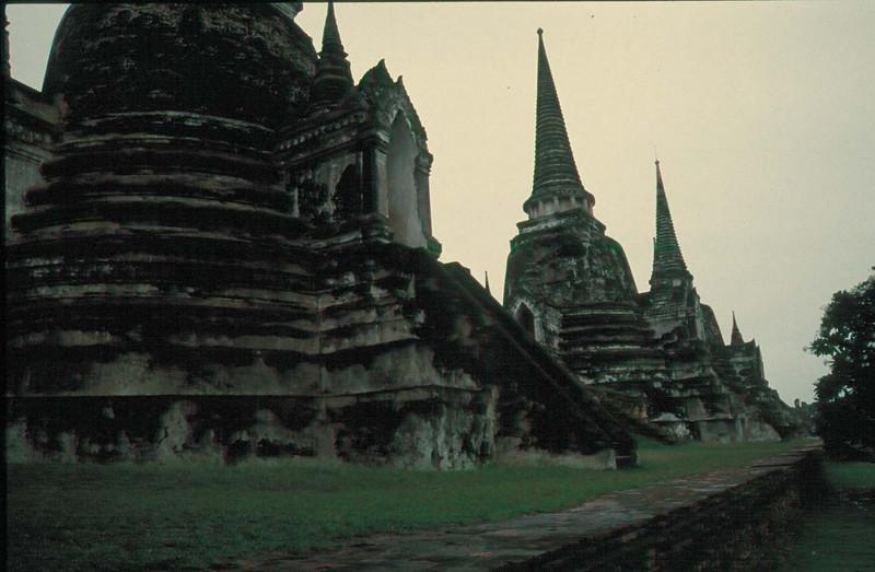 thai218