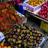 Chiang Mai Fruit Options