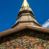 Wat Phra Doi Inthanon (ดอยอินทนนท์) 3