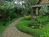 #12 Pai Bann Villas