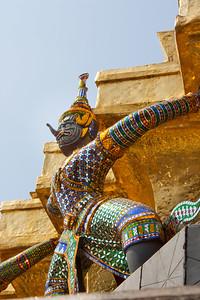 Thailand-20090112-37