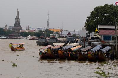 Thailand_NGingold_36