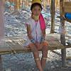 Long-necked Karen Tribe, Thailand
