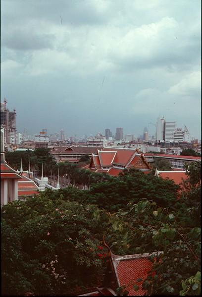 thai608