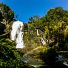 Vachiratharn Waterfall 6
