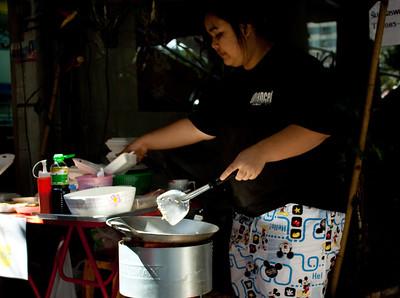 Thailand-20090111-3