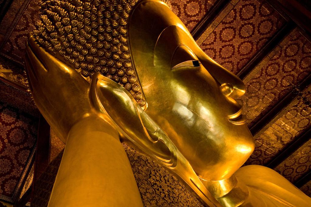 Thailand_NGingold_40