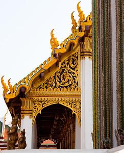 Thailand-20090112-26