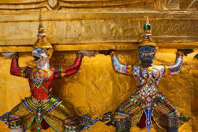 Thailand-20090112-31