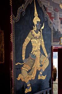 Thailand-20090112-28