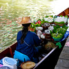 Taling Chan Floating Market 4