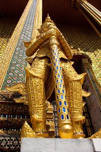 Thailand-20090112-21