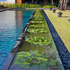 Chedi Spa and resort, Chiang Mai