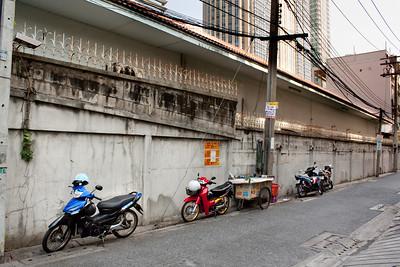 Thailand-20090111