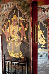 Thailand-20090112-29
