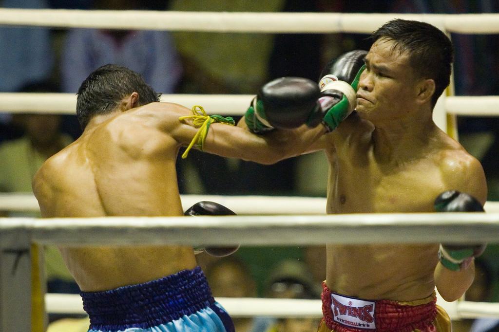 Thailand_NGingold_02