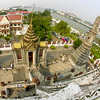 Wat Arun 7