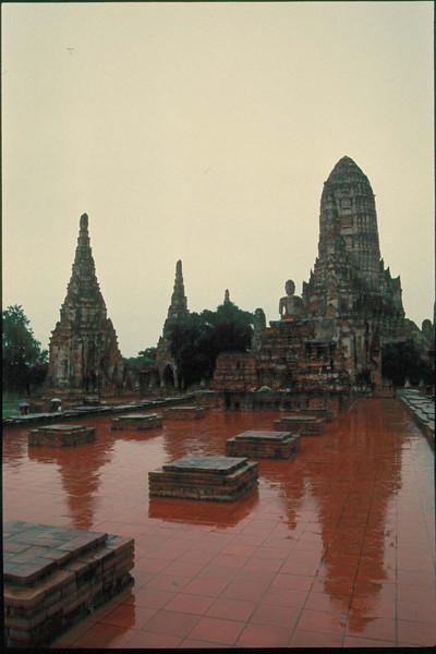 thai210