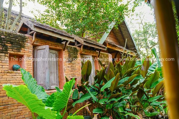 Chiang Mai, Thailand-40